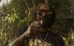 Snoop4