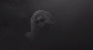 Lady_gaga_-_the_glass_house_(elle_magazine)_-_youtube_-_google_chrome_11302013_115222_pm.bmp