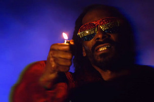 Snoop-lion-lighters
