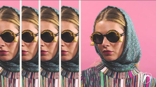 Racked_-_how_to_actually_pull_off_super-embellished_sunglasses