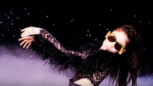 Grimes_ft._janelle_mon%c3%a1e_-_venus_fly_(official_video)_-_youtube_-_google_chrome_292017_23913_pm.bmp