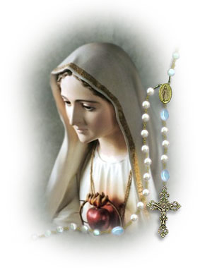 Virgin-Mary-Rosary