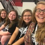 The Green Bay Mission Trip 2017