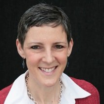 Lori Tauber Marcus