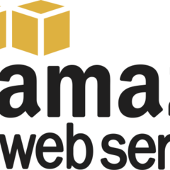 AWS CloudSearch Photo