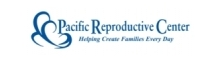 Pacific Reproductive Center