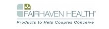 Fairhaven Health