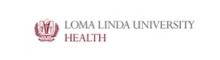 Loma Linda Center for Fertility & In Vitro Fertilization