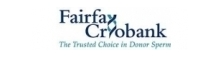 Fairfax Cryobank
