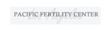 Pacific Fertility Center-Los Angeles