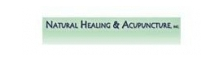 Natural Healing and Acupuncture Inc.