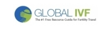 Global IVF