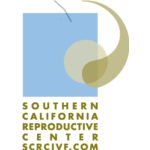 Southern California Reproductive Center