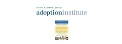 Donaldson Adoption Institute