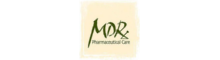 MDR Pharmaceutical Care