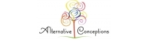 Alternative Conceptions