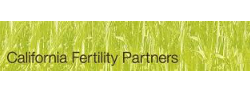 California Fertility Partners