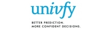 UNIVFY Inc.