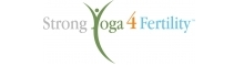 Strong Yoga 4Fertility