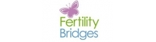 Fertility Bridges