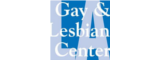 LA Gay & Lesbian Center