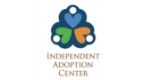 Independent Adoption Center