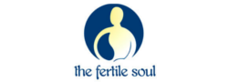 The Fertile Soul