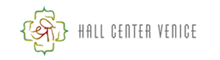 Hall Center Venice