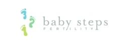Baby Steps Fertility