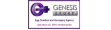 The Genesis Group
