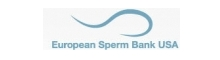 European Sperm Bank USA