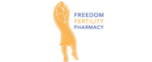 Freedom Fertility Pharmacy