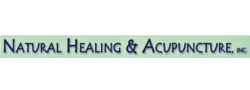 Natural Healing Acupuncture