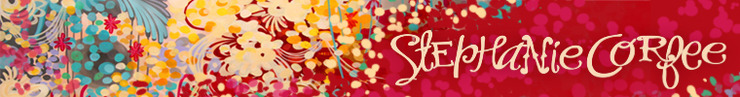 Sc-etsybanner2012_preview
