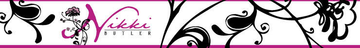 Nbd_spoonflower_banner_preview