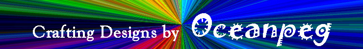Oceanpeg_banner_preview