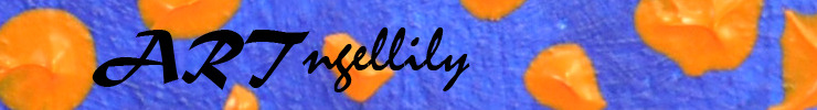 Artngellilybanner_copy_preview