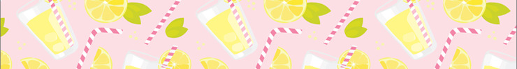 Pink_lemonade_banner_preview