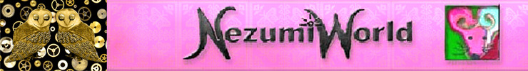 Nezumiworld_spoonflower_banner_copy_preview