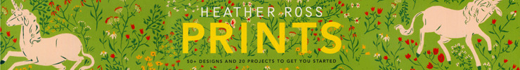 Hrprints_banner_preview