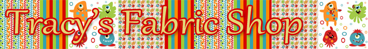 Monster_spoonflower_banner_preview