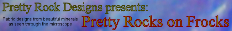 Prettyrock-spoonflower-banner1_preview