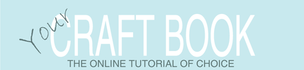 Blog-banner__your_craft_book__preview