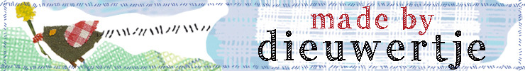 Spoonflower_banner_def_preview