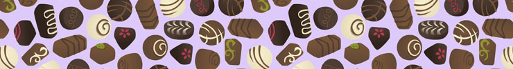 Banner02_preview