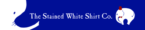 Thestainedwhiteshirtco__logo_etsy_header_preview