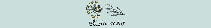 Spoonflower_profile_banner_preview