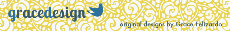 Spoonflower_banner_revd_27feb113__preview