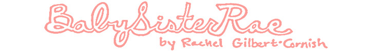 Babysisterraeheader-spoonflower2_preview