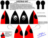 Ladybug_hat_thumb
